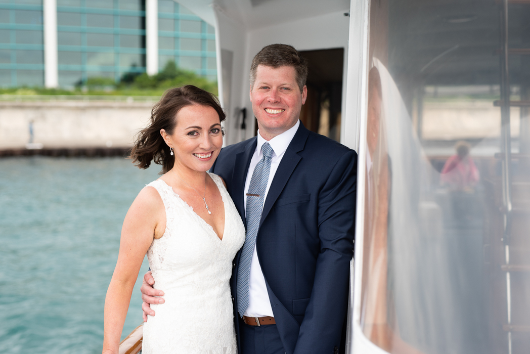 Chicago Yacht Wedding, Chicago Yacht Wedding Photographer, Chicago Yacht Wedding Photography, Chicago Yacht Wedding (40 of 41).jpg