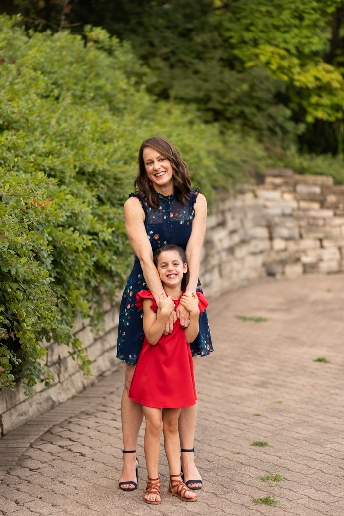 Naperville Family Session, Naperville Family Photo Session, Naperville Family Photographer  (17 of 23).jpg