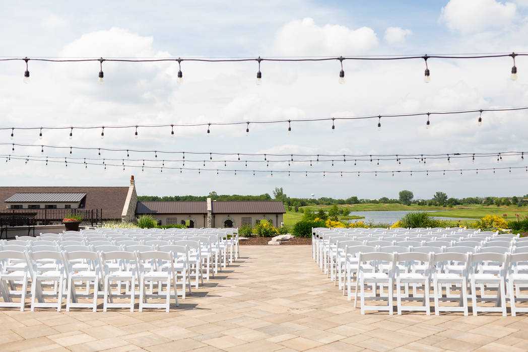 Mistwood Golf Club Wedding, Mistwood Romeoville Golf Club Wedding, Mistwood Golf Club Wedding Photographer, Mistwood Golf Club Wedding Photography, Romeoville Wedding Photographer (42 of 146).jpg