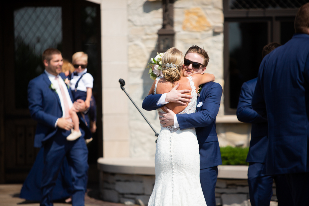Mistwood Golf Club Wedding, Mistwood Romeoville Golf Club Wedding, Mistwood Golf Club Wedding Photographer, Mistwood Golf Club Wedding Photography, Romeoville Wedding Photographer (53 of 146).jpg