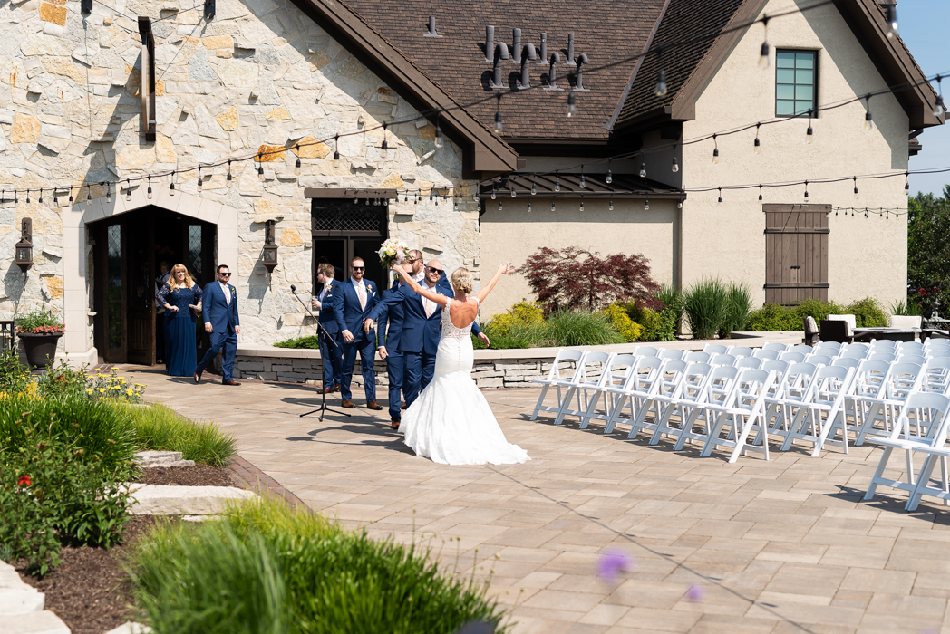 Mistwood Golf Club Wedding, Mistwood Romeoville Golf Club Wedding, Mistwood Golf Club Wedding Photographer, Mistwood Golf Club Wedding Photography, Romeoville Wedding Photographer (52 of 146).jpg