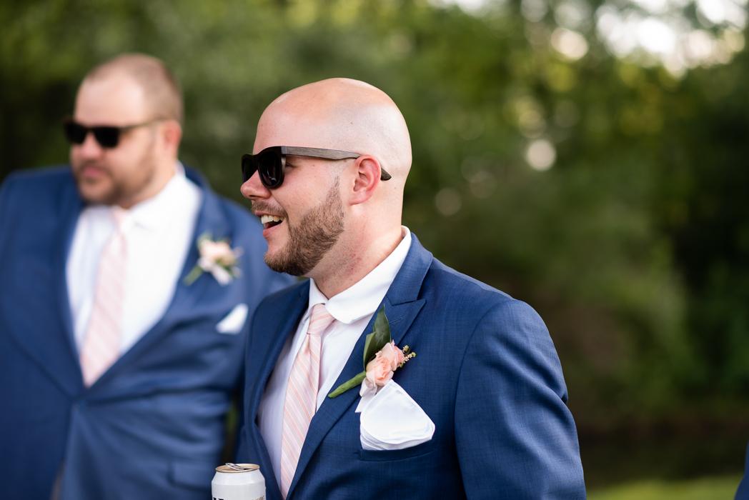 Mistwood Golf Club Wedding, Mistwood Romeoville Golf Club Wedding, Mistwood Golf Club Wedding Photographer, Mistwood Golf Club Wedding Photography, Romeoville Wedding Photographer (62 of 146).jpg