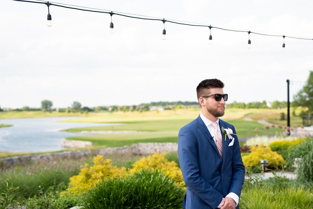 Mistwood Golf Club Wedding, Mistwood Romeoville Golf Club Wedding, Mistwood Golf Club Wedding Photographer, Mistwood Golf Club Wedding Photography, Romeoville Wedding Photographer (64 of 146).jpg