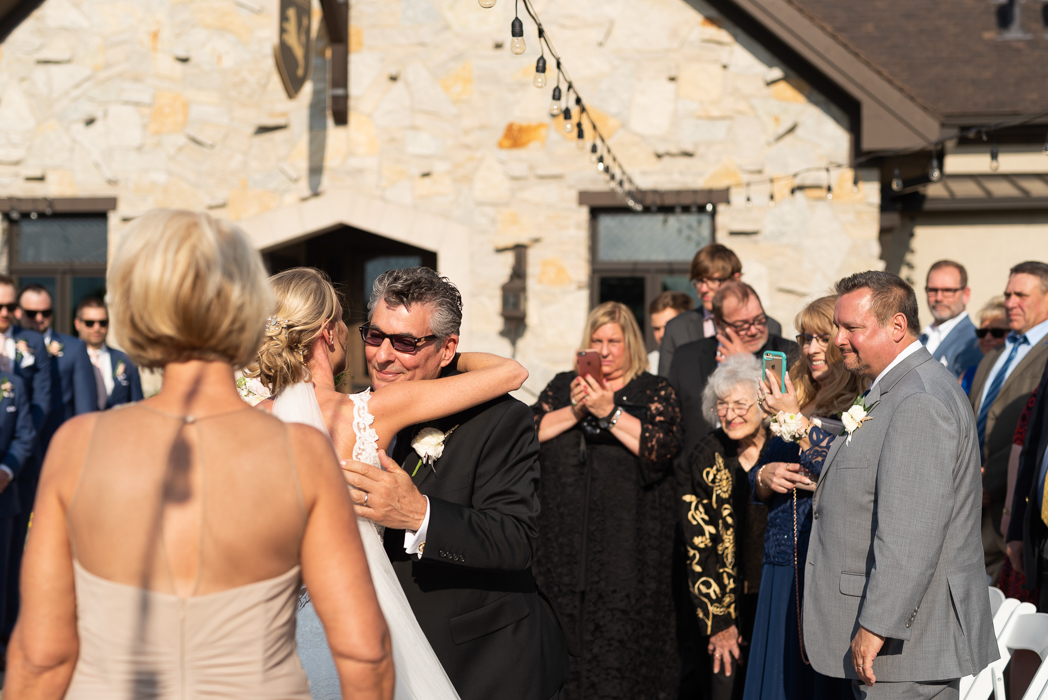 Mistwood Golf Club Wedding, Mistwood Romeoville Golf Club Wedding, Mistwood Golf Club Wedding Photographer, Mistwood Golf Club Wedding Photography, Romeoville Wedding Photographer (66 of 146).jpg