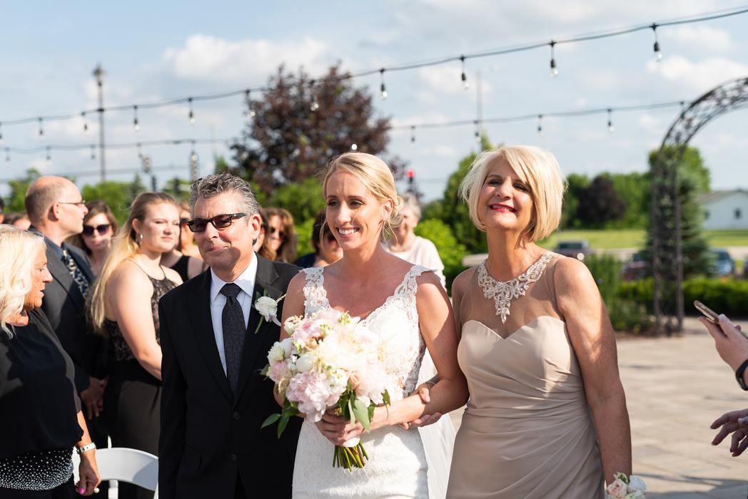 Mistwood Golf Club Wedding, Mistwood Romeoville Golf Club Wedding, Mistwood Golf Club Wedding Photographer, Mistwood Golf Club Wedding Photography, Romeoville Wedding Photographer (65 of 146).jpg