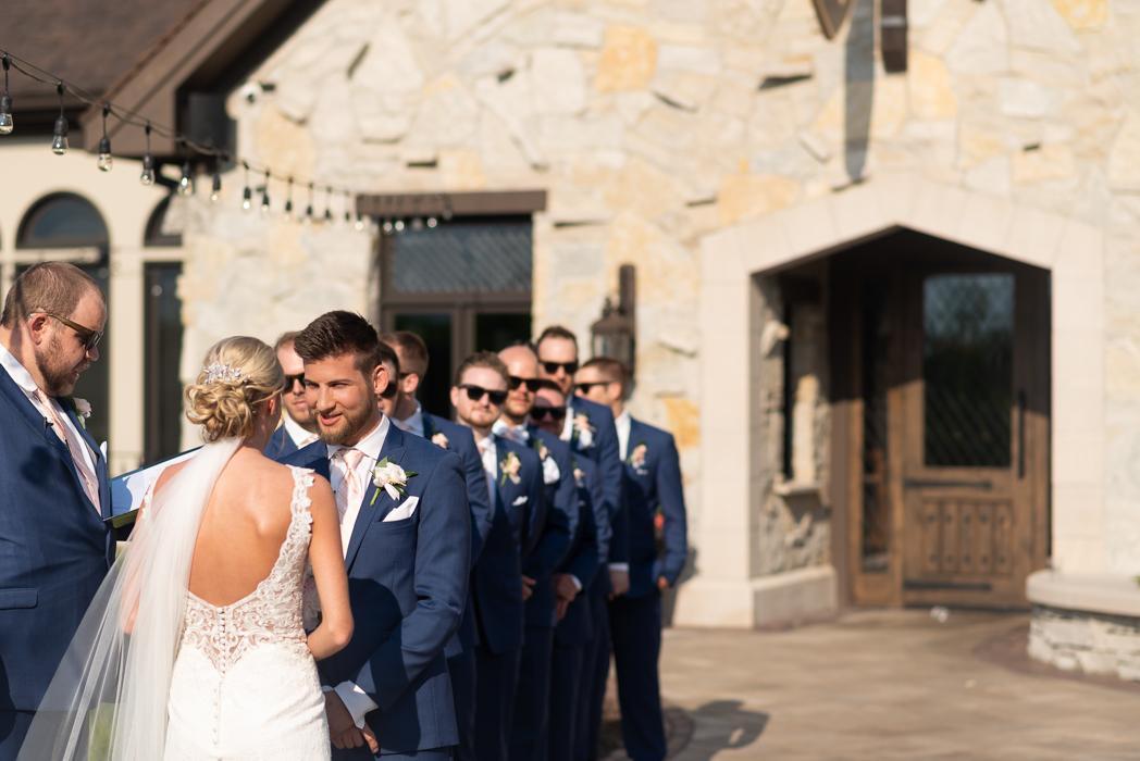 Mistwood Golf Club Wedding, Mistwood Romeoville Golf Club Wedding, Mistwood Golf Club Wedding Photographer, Mistwood Golf Club Wedding Photography, Romeoville Wedding Photographer (69 of 146).jpg
