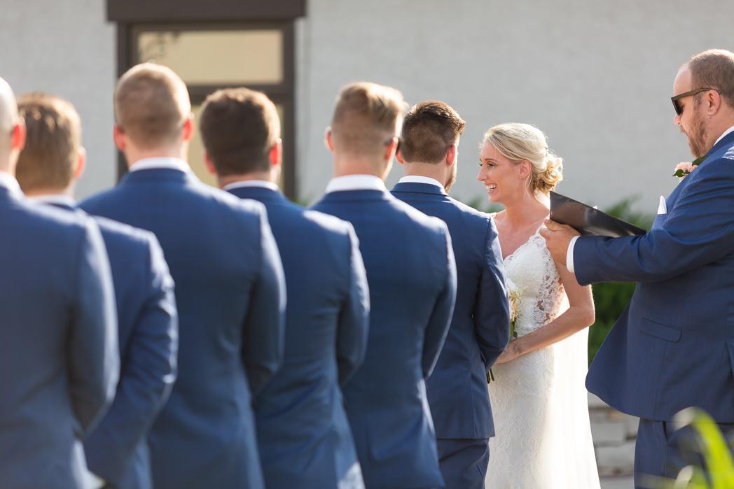 Mistwood Golf Club Wedding, Mistwood Romeoville Golf Club Wedding, Mistwood Golf Club Wedding Photographer, Mistwood Golf Club Wedding Photography, Romeoville Wedding Photographer (70 of 146).jpg