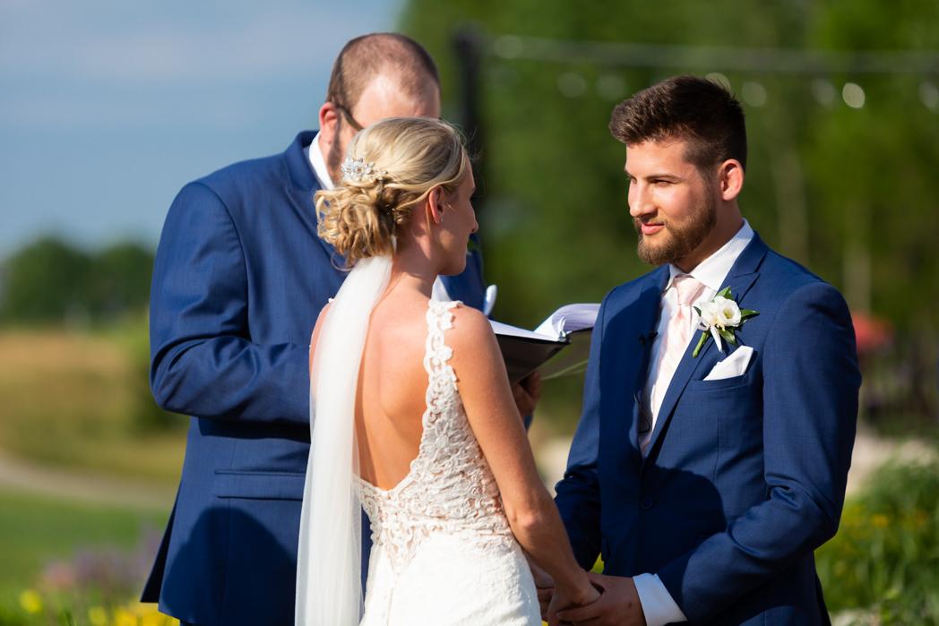 Mistwood Golf Club Wedding, Mistwood Romeoville Golf Club Wedding, Mistwood Golf Club Wedding Photographer, Mistwood Golf Club Wedding Photography, Romeoville Wedding Photographer (71 of 146).jpg