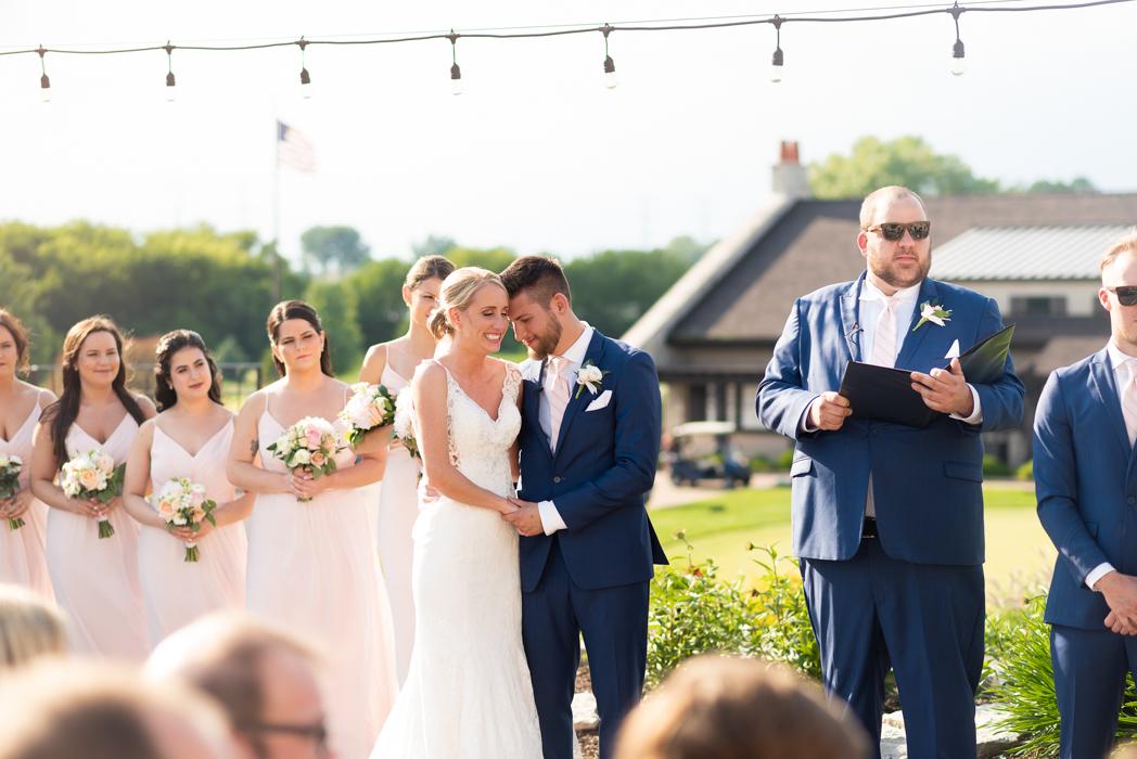 Mistwood Golf Club Wedding, Mistwood Romeoville Golf Club Wedding, Mistwood Golf Club Wedding Photographer, Mistwood Golf Club Wedding Photography, Romeoville Wedding Photographer (73 of 146).jpg