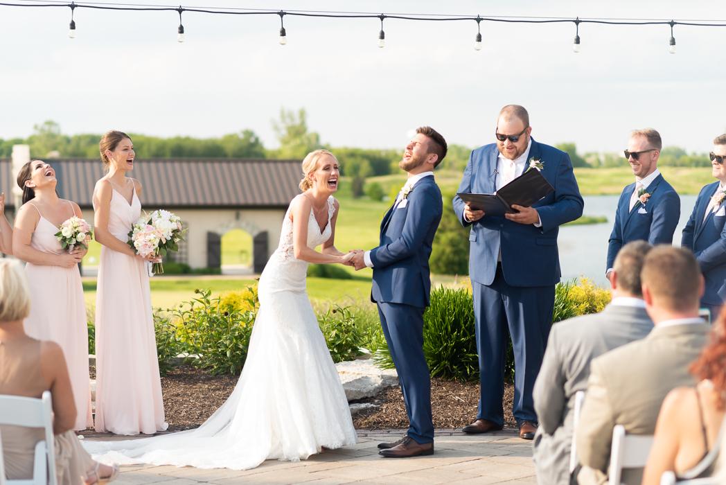 Mistwood Golf Club Wedding, Mistwood Romeoville Golf Club Wedding, Mistwood Golf Club Wedding Photographer, Mistwood Golf Club Wedding Photography, Romeoville Wedding Photographer (74 of 146).jpg