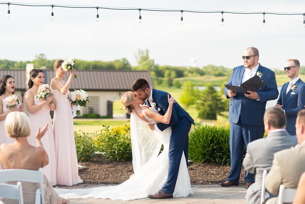 Mistwood Golf Club Wedding, Mistwood Romeoville Golf Club Wedding, Mistwood Golf Club Wedding Photographer, Mistwood Golf Club Wedding Photography, Romeoville Wedding Photographer (75 of 146).jpg