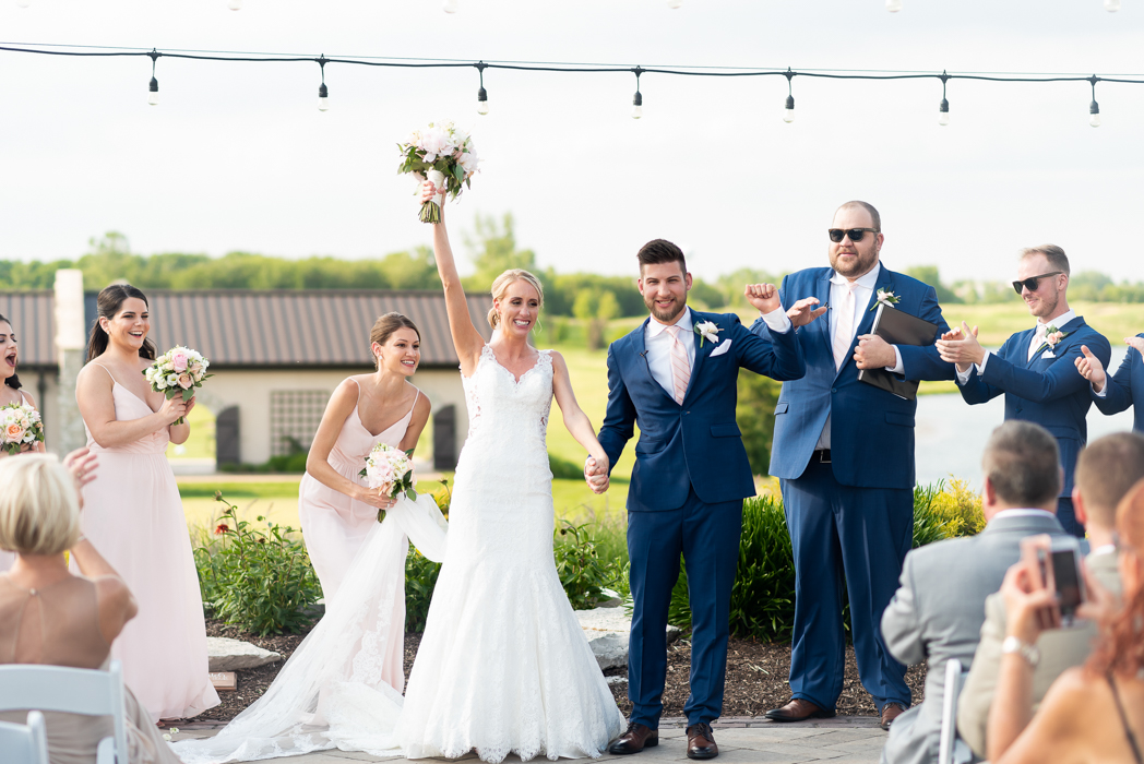 Mistwood Golf Club Wedding, Mistwood Romeoville Golf Club Wedding, Mistwood Golf Club Wedding Photographer, Mistwood Golf Club Wedding Photography, Romeoville Wedding Photographer (76 of 146).jpg