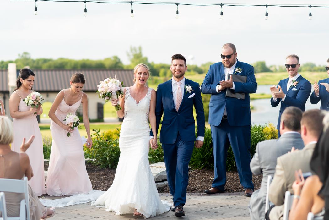 Mistwood Golf Club Wedding, Mistwood Romeoville Golf Club Wedding, Mistwood Golf Club Wedding Photographer, Mistwood Golf Club Wedding Photography, Romeoville Wedding Photographer (77 of 146).jpg