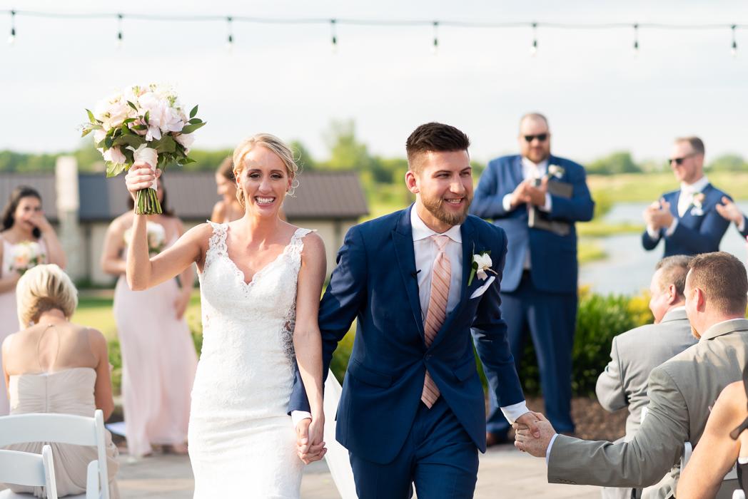 Mistwood Golf Club Wedding, Mistwood Romeoville Golf Club Wedding, Mistwood Golf Club Wedding Photographer, Mistwood Golf Club Wedding Photography, Romeoville Wedding Photographer (78 of 146).jpg
