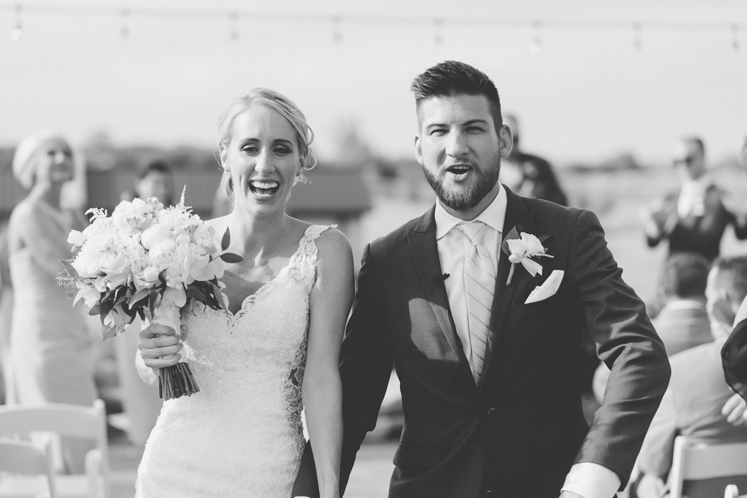 Mistwood Golf Club Wedding, Mistwood Romeoville Golf Club Wedding, Mistwood Golf Club Wedding Photographer, Mistwood Golf Club Wedding Photography, Romeoville Wedding Photographer (79 of 146).jpg