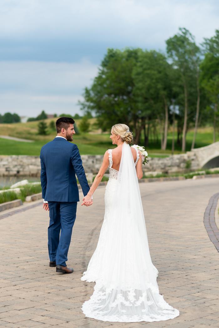Mistwood Golf Club Wedding, Mistwood Romeoville Golf Club Wedding, Mistwood Golf Club Wedding Photographer, Mistwood Golf Club Wedding Photography, Romeoville Wedding Photographer (80 of 146).jpg
