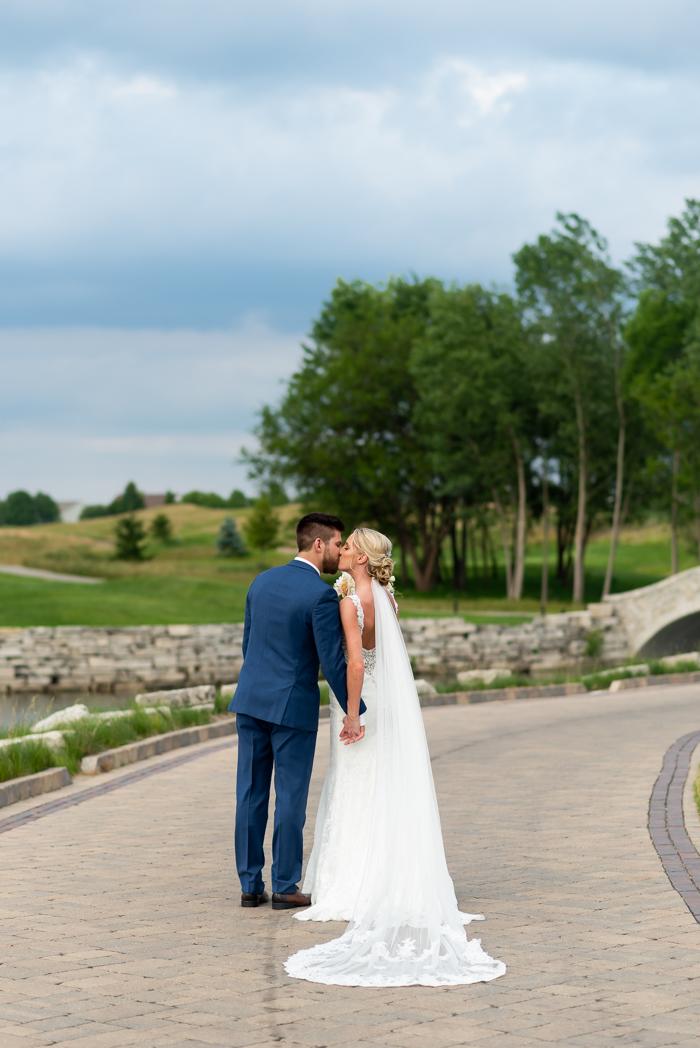 Mistwood Golf Club Wedding, Mistwood Romeoville Golf Club Wedding, Mistwood Golf Club Wedding Photographer, Mistwood Golf Club Wedding Photography, Romeoville Wedding Photographer (81 of 146).jpg