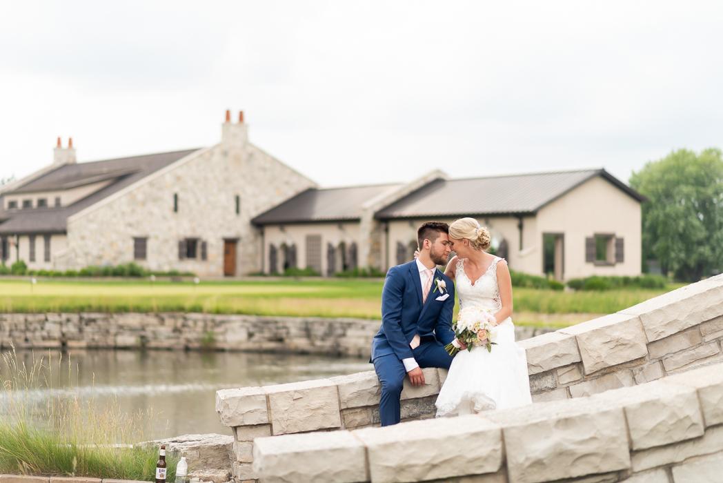 Mistwood Golf Club Wedding, Mistwood Romeoville Golf Club Wedding, Mistwood Golf Club Wedding Photographer, Mistwood Golf Club Wedding Photography, Romeoville Wedding Photographer (85 of 146).jpg