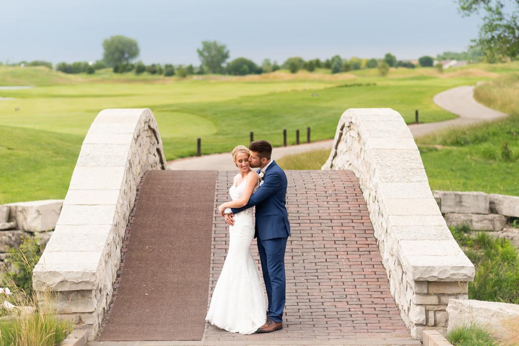 Mistwood Golf Club Wedding, Mistwood Romeoville Golf Club Wedding, Mistwood Golf Club Wedding Photographer, Mistwood Golf Club Wedding Photography, Romeoville Wedding Photographer (12 of 146).jpg