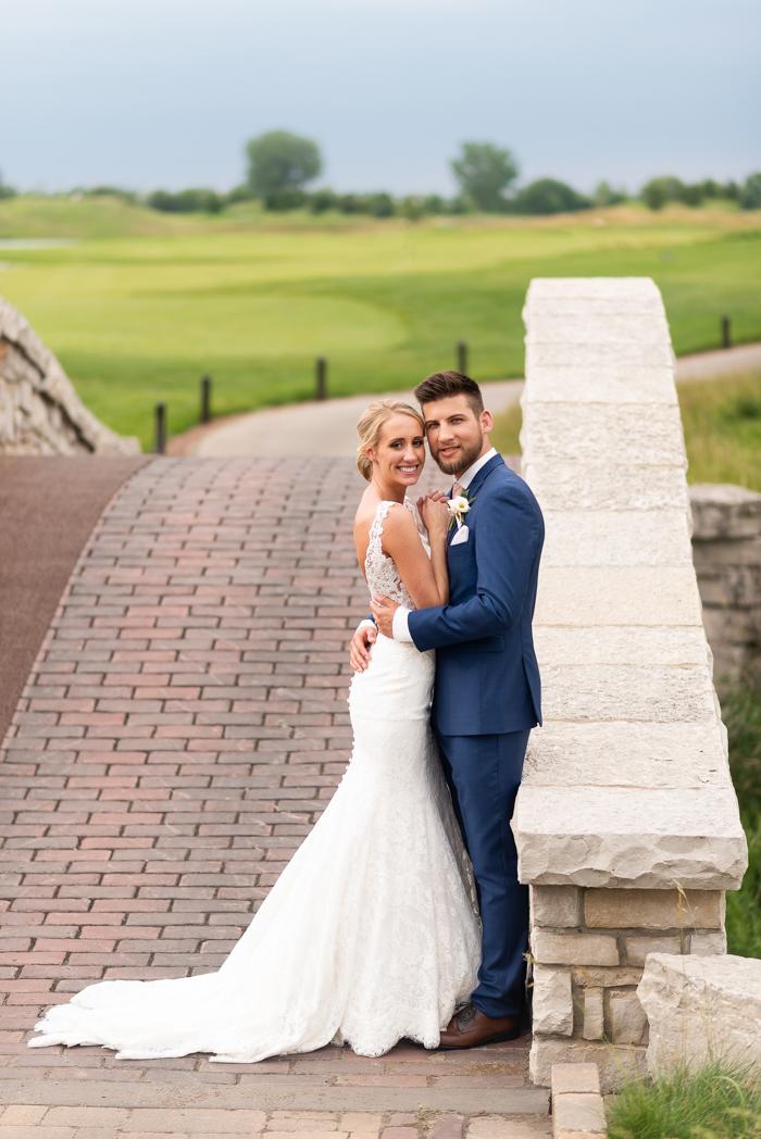 Mistwood Golf Club Wedding, Mistwood Romeoville Golf Club Wedding, Mistwood Golf Club Wedding Photographer, Mistwood Golf Club Wedding Photography, Romeoville Wedding Photographer (15 of 146).jpg