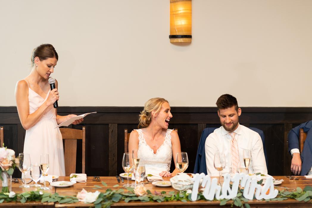 Mistwood Golf Club Wedding, Mistwood Romeoville Golf Club Wedding, Mistwood Golf Club Wedding Photographer, Mistwood Golf Club Wedding Photography, Romeoville Wedding Photographer (102 of 146).jpg
