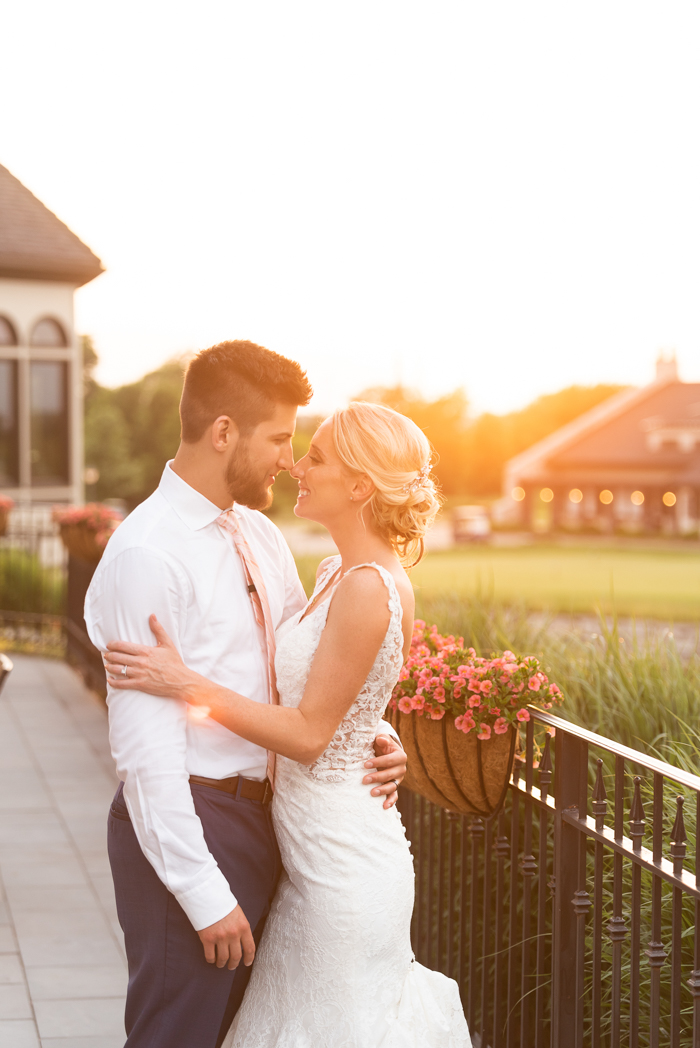 Mistwood Golf Club Wedding, Mistwood Romeoville Golf Club Wedding, Mistwood Golf Club Wedding Photographer, Mistwood Golf Club Wedding Photography, Romeoville Wedding Photographer (109 of 146).jpg