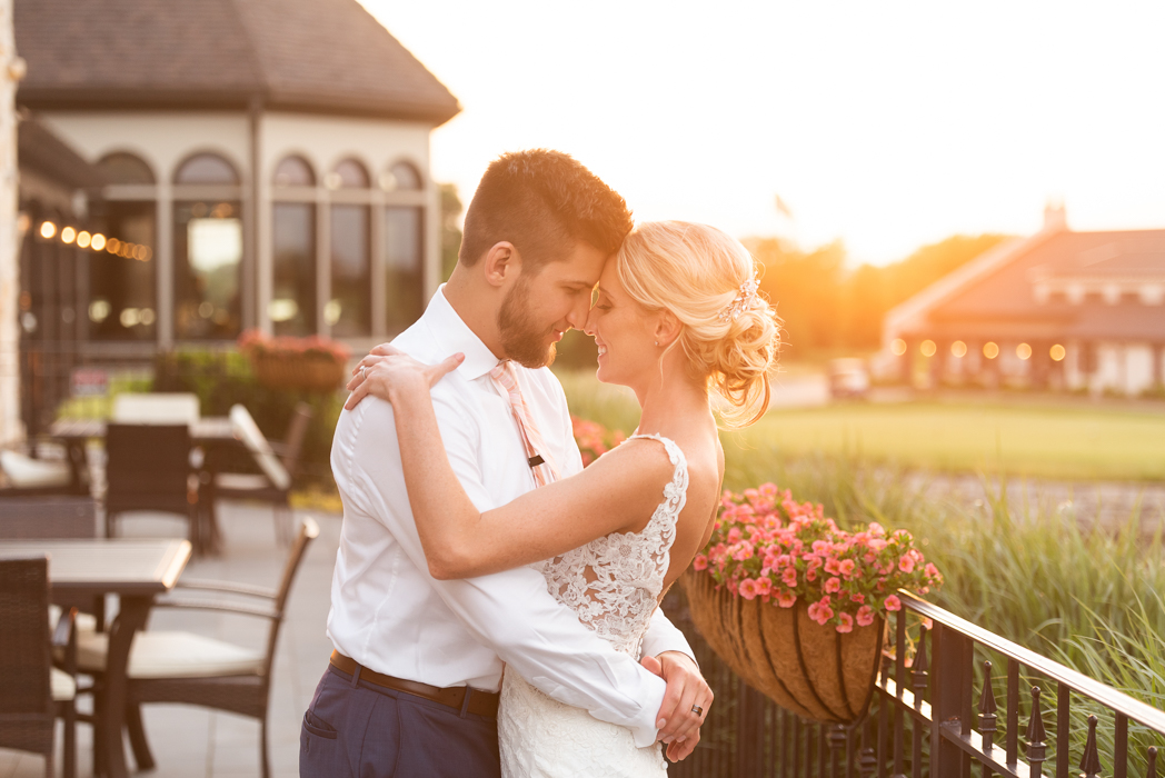 Mistwood Golf Club Wedding, Mistwood Romeoville Golf Club Wedding, Mistwood Golf Club Wedding Photographer, Mistwood Golf Club Wedding Photography, Romeoville Wedding Photographer (108 of 146).jpg