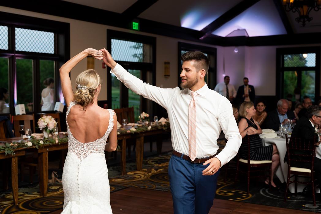 Mistwood Golf Club Wedding, Mistwood Romeoville Golf Club Wedding, Mistwood Golf Club Wedding Photographer, Mistwood Golf Club Wedding Photography, Romeoville Wedding Photographer (110 of 146).jpg