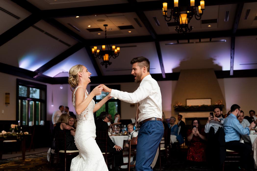 Mistwood Golf Club Wedding, Mistwood Romeoville Golf Club Wedding, Mistwood Golf Club Wedding Photographer, Mistwood Golf Club Wedding Photography, Romeoville Wedding Photographer (115 of 146).jpg