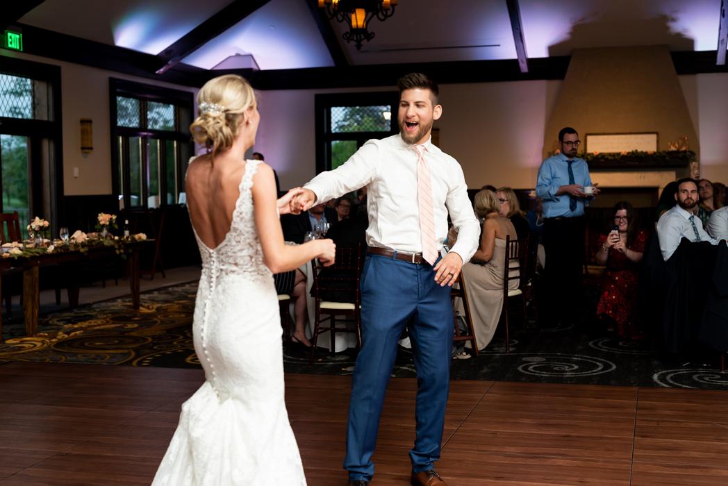 Mistwood Golf Club Wedding, Mistwood Romeoville Golf Club Wedding, Mistwood Golf Club Wedding Photographer, Mistwood Golf Club Wedding Photography, Romeoville Wedding Photographer (22 of 146).jpg