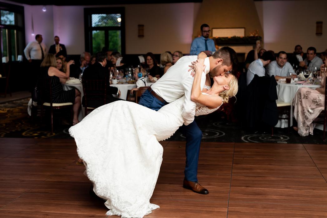 Mistwood Golf Club Wedding, Mistwood Romeoville Golf Club Wedding, Mistwood Golf Club Wedding Photographer, Mistwood Golf Club Wedding Photography, Romeoville Wedding Photographer (23 of 146).jpg