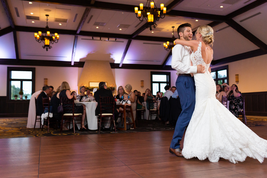 Mistwood Golf Club Wedding, Mistwood Romeoville Golf Club Wedding, Mistwood Golf Club Wedding Photographer, Mistwood Golf Club Wedding Photography, Romeoville Wedding Photographer (25 of 146).jpg