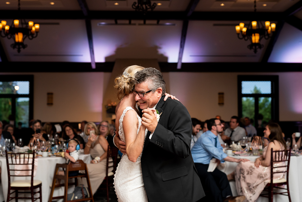 Mistwood Golf Club Wedding, Mistwood Romeoville Golf Club Wedding, Mistwood Golf Club Wedding Photographer, Mistwood Golf Club Wedding Photography, Romeoville Wedding Photographer (116 of 146).jpg
