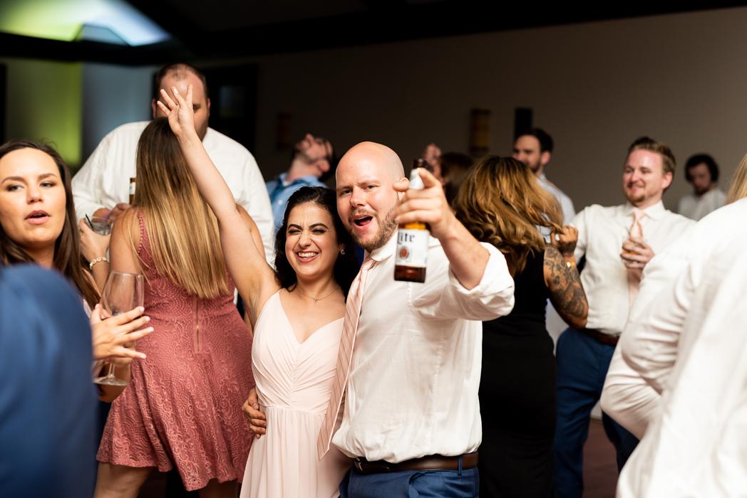 Mistwood Golf Club Wedding, Mistwood Romeoville Golf Club Wedding, Mistwood Golf Club Wedding Photographer, Mistwood Golf Club Wedding Photography, Romeoville Wedding Photographer (131 of 146).jpg