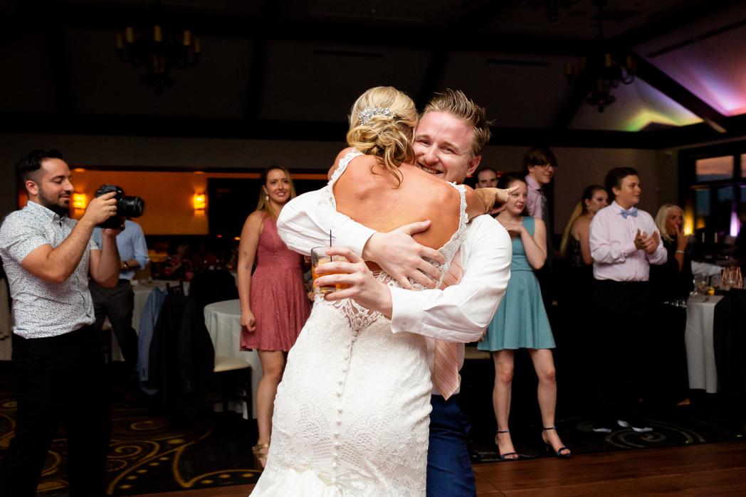 Mistwood Golf Club Wedding, Mistwood Romeoville Golf Club Wedding, Mistwood Golf Club Wedding Photographer, Mistwood Golf Club Wedding Photography, Romeoville Wedding Photographer (135 of 146).jpg