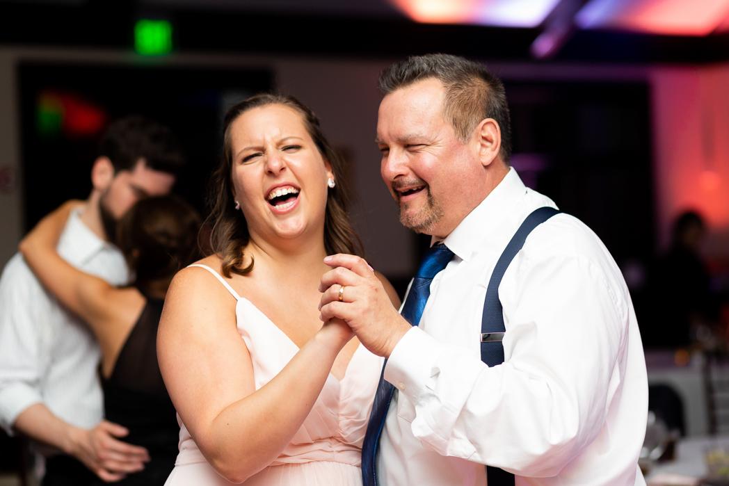 Mistwood Golf Club Wedding, Mistwood Romeoville Golf Club Wedding, Mistwood Golf Club Wedding Photographer, Mistwood Golf Club Wedding Photography, Romeoville Wedding Photographer (146 of 146).jpg