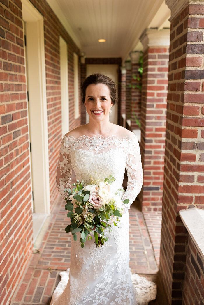 Elawa Farm Wedding Photographer, Elawa Farm Wedding Photography, Elawa Farm Wedding, Lake Forest Wedding Photographer, Illinois Farm Wedding Photographer (24 of 131).jpg