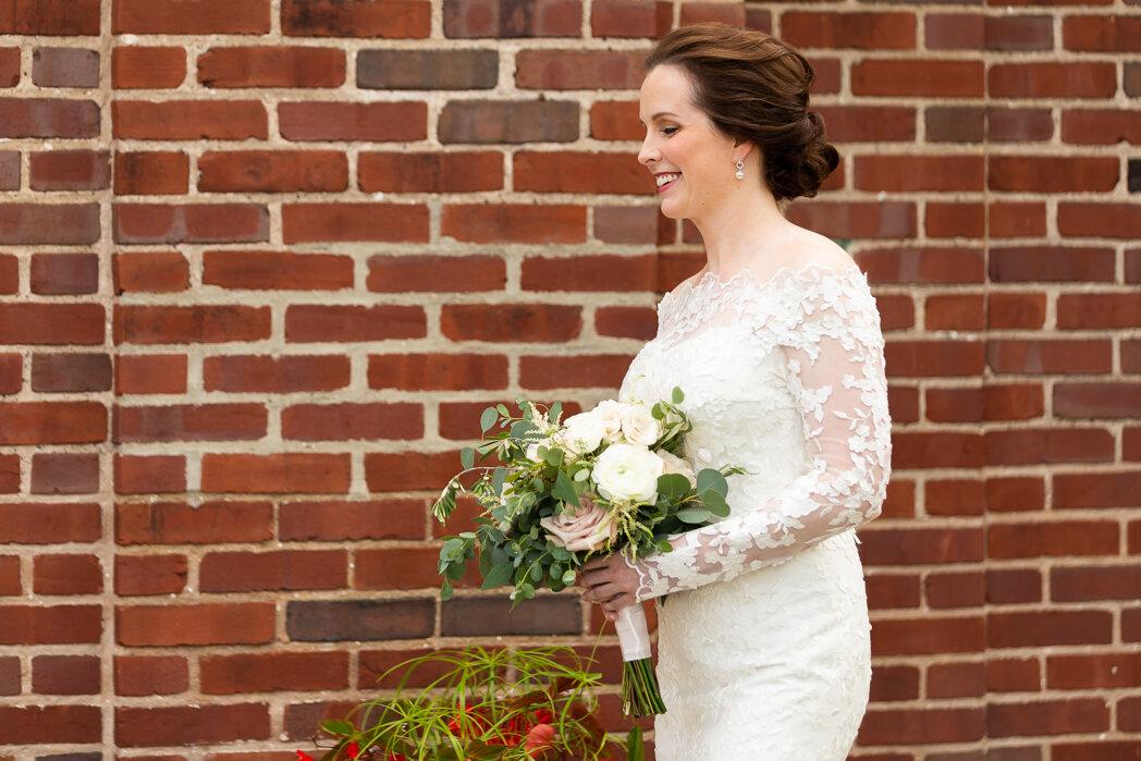 Elawa Farm Wedding Photographer, Elawa Farm Wedding Photography, Elawa Farm Wedding, Lake Forest Wedding Photographer, Illinois Farm Wedding Photographer (28 of 131).jpg
