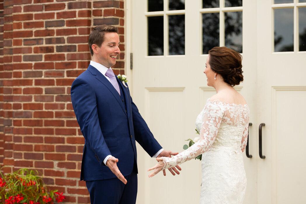 Elawa Farm Wedding Photographer, Elawa Farm Wedding Photography, Elawa Farm Wedding, Lake Forest Wedding Photographer, Illinois Farm Wedding Photographer (33 of 131).jpg