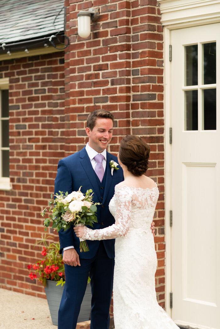 Elawa Farm Wedding Photographer, Elawa Farm Wedding Photography, Elawa Farm Wedding, Lake Forest Wedding Photographer, Illinois Farm Wedding Photographer (38 of 131).jpg