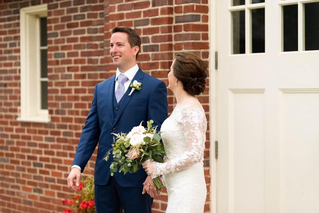 Elawa Farm Wedding Photographer, Elawa Farm Wedding Photography, Elawa Farm Wedding, Lake Forest Wedding Photographer, Illinois Farm Wedding Photographer (43 of 131).jpg