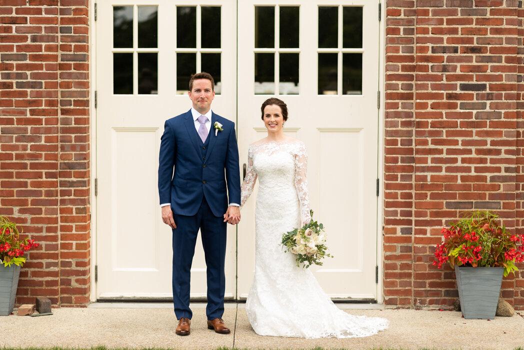 Elawa Farm Wedding Photographer, Elawa Farm Wedding Photography, Elawa Farm Wedding, Lake Forest Wedding Photographer, Illinois Farm Wedding Photographer (44 of 131).jpg