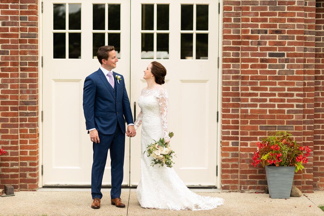 Elawa Farm Wedding Photographer, Elawa Farm Wedding Photography, Elawa Farm Wedding, Lake Forest Wedding Photographer, Illinois Farm Wedding Photographer (45 of 131).jpg