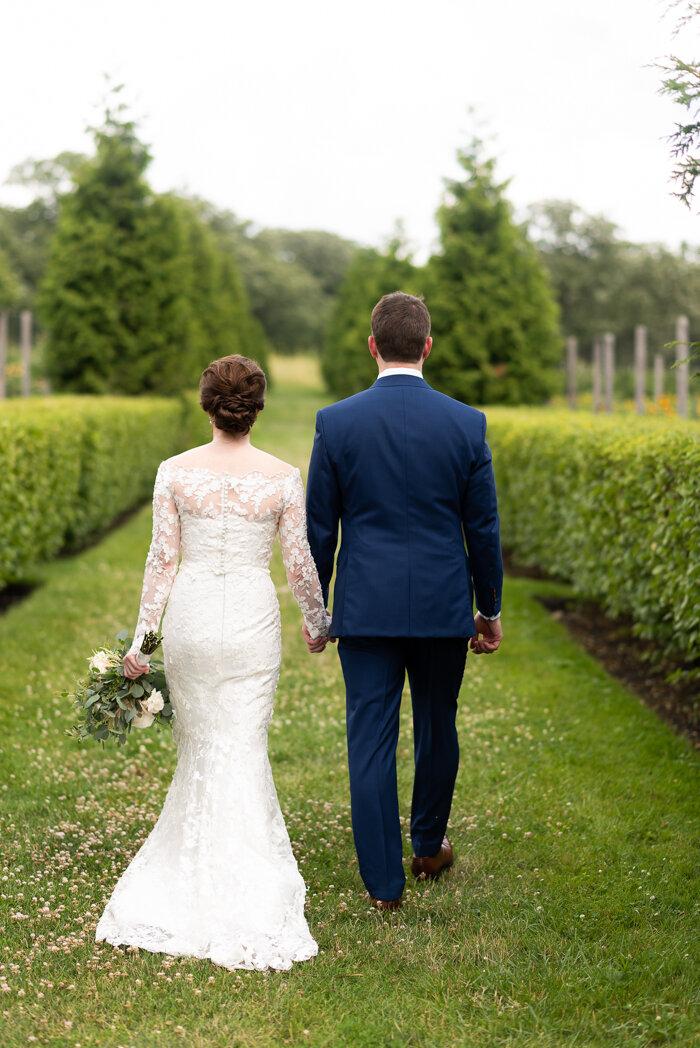Elawa Farm Wedding Photographer, Elawa Farm Wedding Photography, Elawa Farm Wedding, Lake Forest Wedding Photographer, Illinois Farm Wedding Photographer (46 of 131).jpg