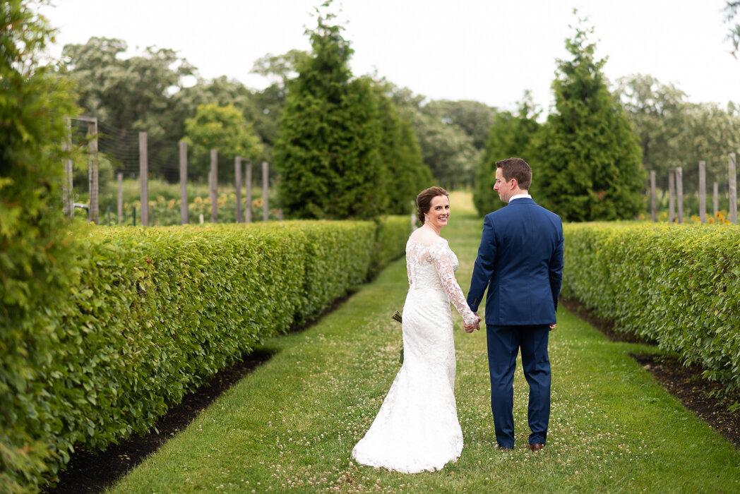 Elawa Farm Wedding Photographer, Elawa Farm Wedding Photography, Elawa Farm Wedding, Lake Forest Wedding Photographer, Illinois Farm Wedding Photographer (47 of 131).jpg