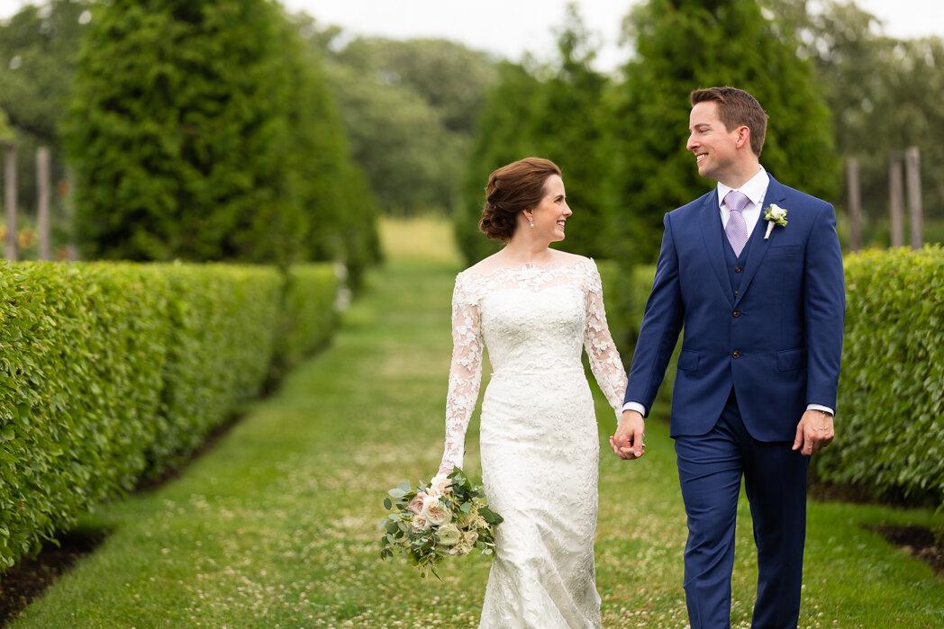 Elawa Farm Wedding Photographer, Elawa Farm Wedding Photography, Elawa Farm Wedding, Lake Forest Wedding Photographer, Illinois Farm Wedding Photographer (49 of 131).jpg