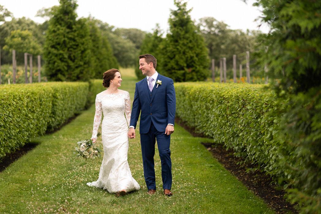 Elawa Farm Wedding Photographer, Elawa Farm Wedding Photography, Elawa Farm Wedding, Lake Forest Wedding Photographer, Illinois Farm Wedding Photographer (48 of 131).jpg