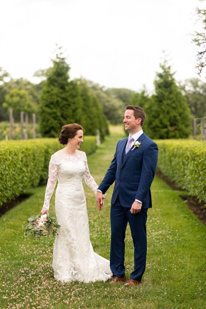 Elawa Farm Wedding Photographer, Elawa Farm Wedding Photography, Elawa Farm Wedding, Lake Forest Wedding Photographer, Illinois Farm Wedding Photographer (50 of 131).jpg