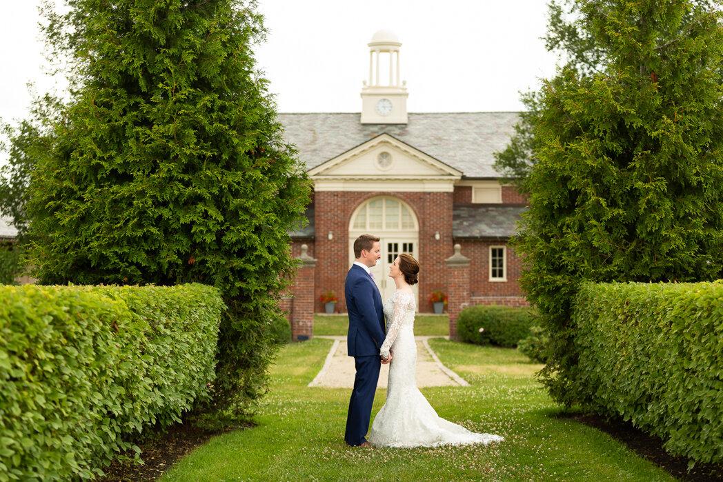 Elawa Farm Wedding Photographer, Elawa Farm Wedding Photography, Elawa Farm Wedding, Lake Forest Wedding Photographer, Illinois Farm Wedding Photographer (51 of 131).jpg