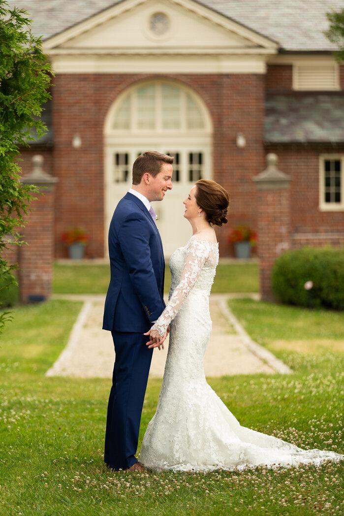 Elawa Farm Wedding Photographer, Elawa Farm Wedding Photography, Elawa Farm Wedding, Lake Forest Wedding Photographer, Illinois Farm Wedding Photographer (52 of 131).jpg